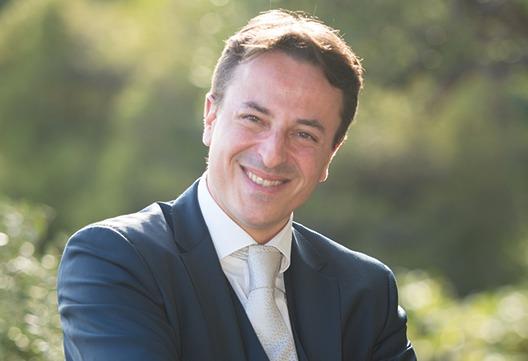 Jean Philippe Bassignana